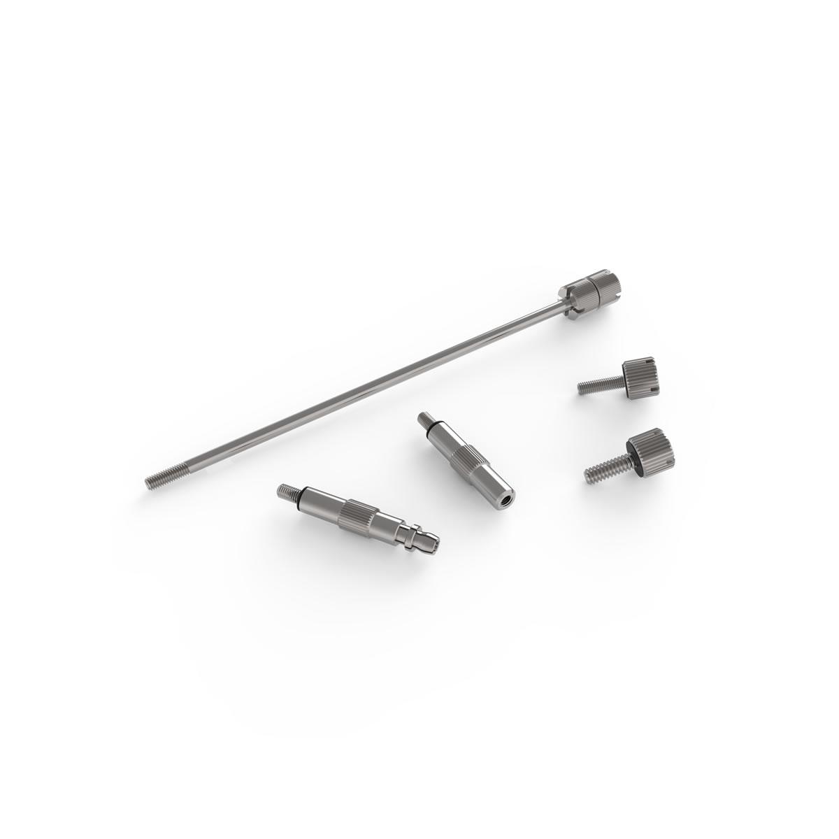 bc1-screw-kit-01