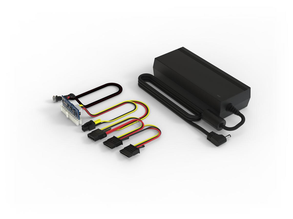 n120-module-adapter
