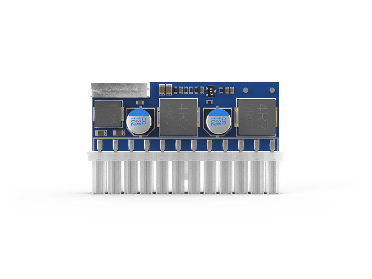 n90-module-back